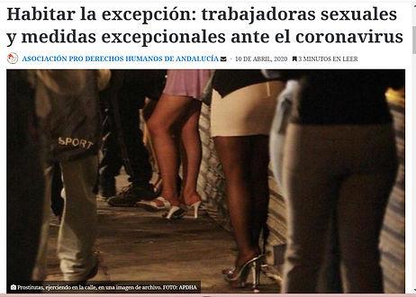 trabajadorassexuales.jpg
