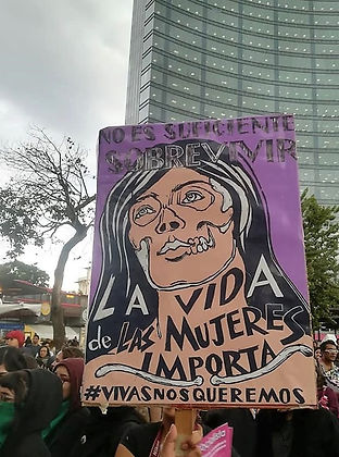 Mugre protesta.jpg