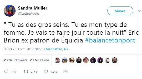 balancetonporc.jpeg