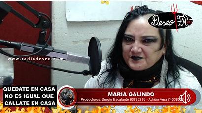 Maria Jose Galindo.jpg