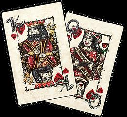 King & Queen Pair.png
