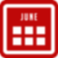 June-Calendar-Icon.png