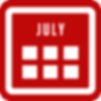 July-Calendar-Icon.png