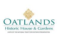 Logo-Oatlands-800x600.jpg