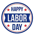 happy-labor-day-logo.png