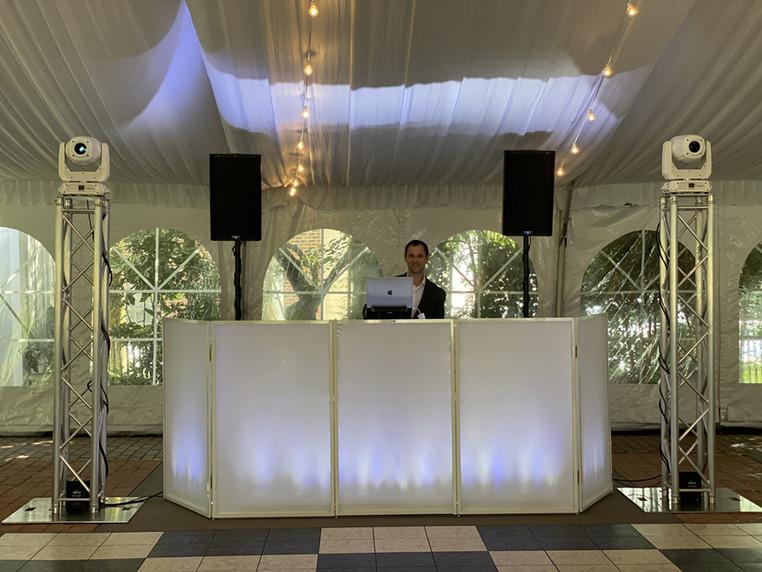 Dance-King-DJ.jpg