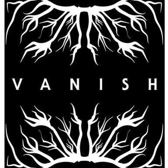 Vanish Brewery Salsa Night - June 2021