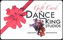 Dance King Studios Gift Card.png