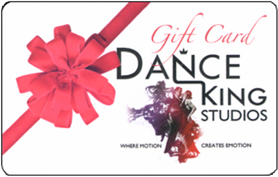 Dance King Studios Gift Card.png