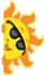 Sun Clipart.png