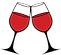 wine-glass-clipart.png