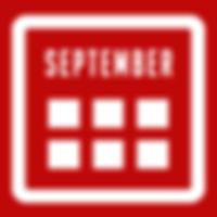 September-Calendar-Icon.png