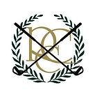River Creek Club Logo.jpg