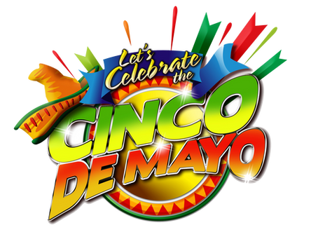 Celebrate Cinco de Mayo at Vanish Brewery!