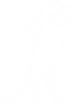 dancer logo - white.png