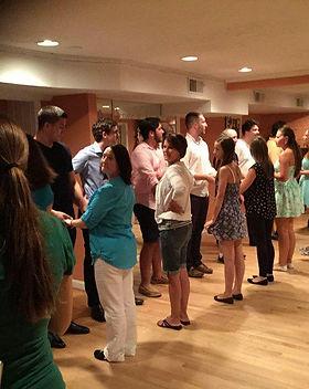 DKS Group Dance Class.jpg