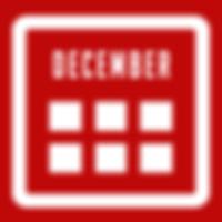 December-Calendar-Icon.png