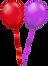2 Balloons.png