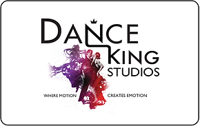 Dance Card Front.png