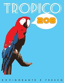 tropico208v3 (1) (1).jpg