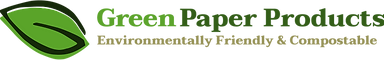 green-paper-products-logo.png