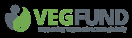 VegFund_Logo_Horizontal_w_Tagline.png