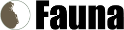 Fauna-logo-blk.png
