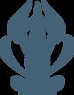 inner fire logo 456175 .png