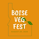Boise Veg Fest