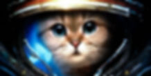 catstronaut_edited.jpg