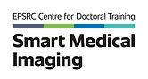 EPSRC Smart Medical Imaging logo_RGB.jpg