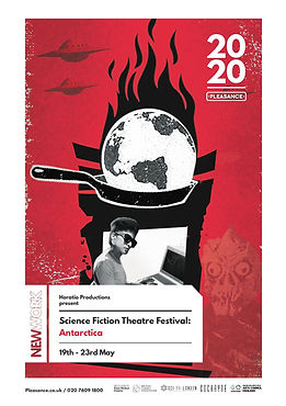 SciFiFest%20-%20Poster-page-001_edited.j