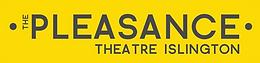 Logo_ThePleasanceTheatreIslington [Conve