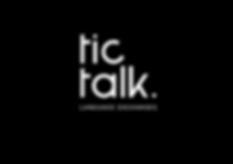 logo-tic-talk-01.png