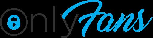 OnlyFans_logo 2.png