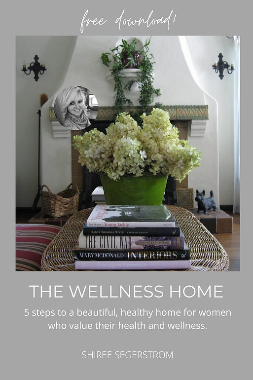 The Wellness Home, 5 ways to a soothing, supportive home for women with chronic pain (4).png