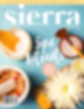 sierra living spring 2016 cover-M.jpg