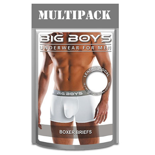 Sale - Multipack Boxer Briefs