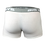 Thumbnail: Sale - Multipack Boxer Briefs