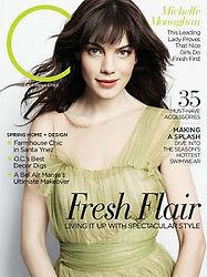 cmagazine cover.jpg