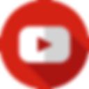 youtube_orig.png