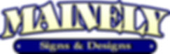 Mainely signs logo.jpg
