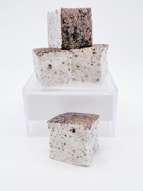Cookies & Cream 4 Pack Marshmallows
