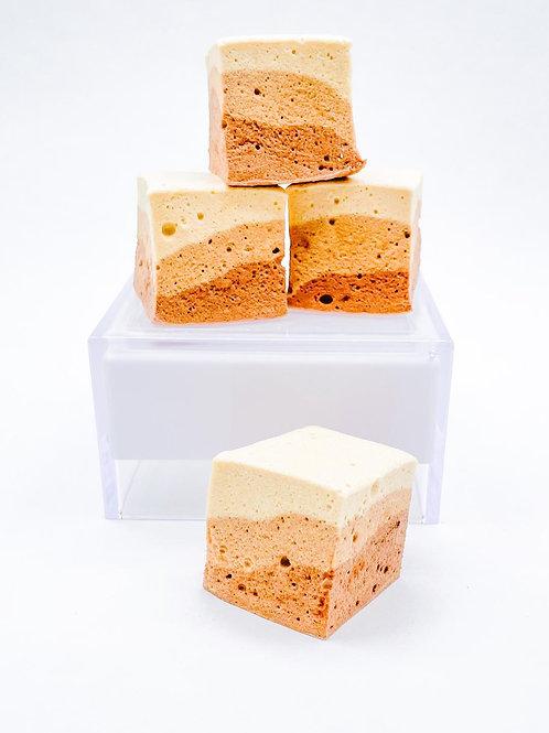 Tiramisu 4 Pack Marshmallows