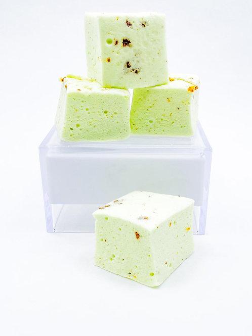 Pistachio 4 Pack Marshmallows