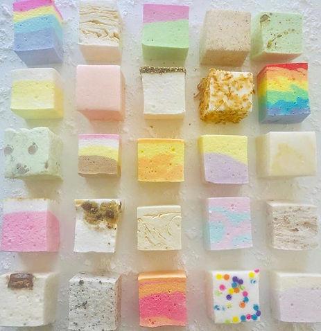 marshmallows3.jpg