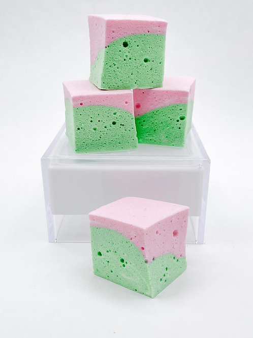 Watermelon 4 Pack Marshmallows