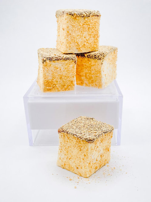S'mores 4 Pack Marshmallows