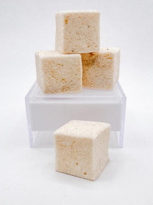 Churro 4 Pack Marshmallows
