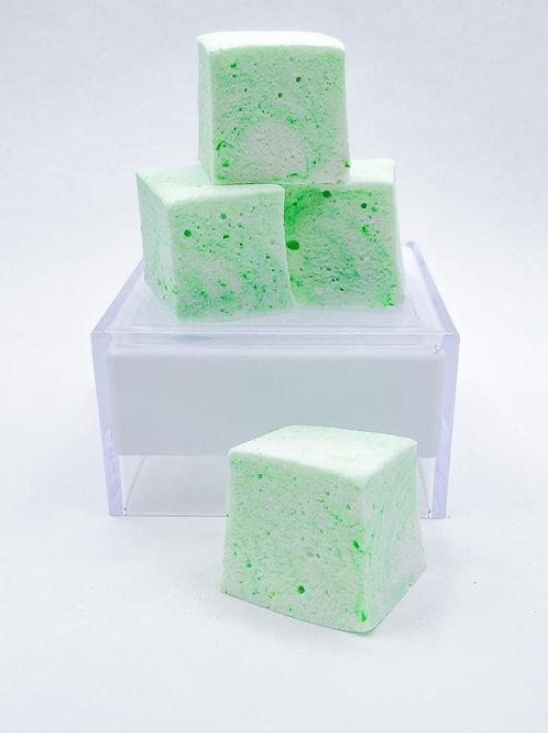 Irish Cream 4 Pack Marshmallows
